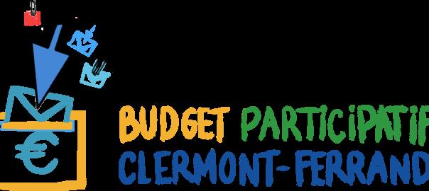 Budget Participatif Clermont-Ferrand, soutenez Terra Preta