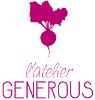 Atelier Generous