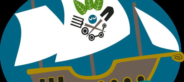 Embarquez pour l'aventure des biodéchets dans l'archipel des Salins