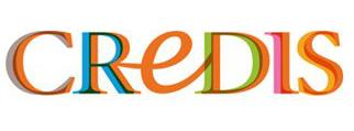 Partenaire de collecte des biodéchets : le CREDIS.