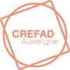 Crefad - Partenaire service civique