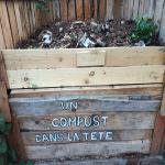 composteur-partage-guidon-dans-la-tete