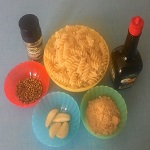 pates-ingredients