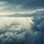 iowoman-des-nuages