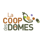 coopDesDomes